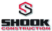Shook Construction Co.